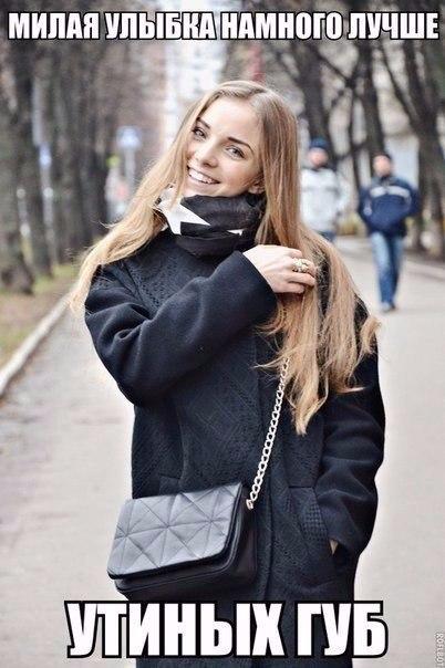 Nico Faye American Beauty 6 / 12 /