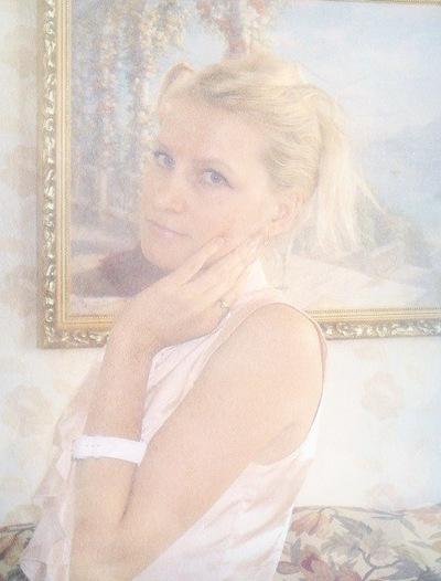Анастасия Евсеева, 19 ноября , Санкт-Петербург, id18465750