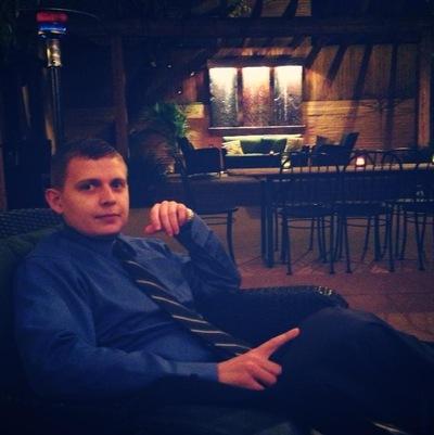 Dmitriy G, 5 октября , Донецк, id35079388