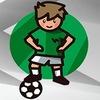 Футболика - школа футбола для детей | Центр