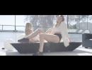 t.A.T.u. - Зачем я (Dj Romantic remix) - MX77