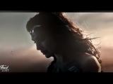 Wonder Woman   Diana Prince   Gal Gadot