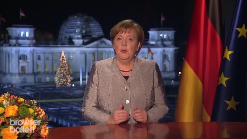 Angela Merkel hat schon einen neuen Job und sagt endlich die Wahrheit_HD.mp4