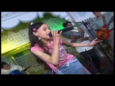 Cheb Oussama Et Wassila - Ghir Bred Aala Glbek | Music, Rai, chaabi, 3roubi - راي مغربي - الشعبي