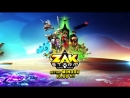 "RCTI Promo ""ZAK STORM EPISODE 2"" Minggu, 12 November 2017"