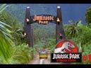 Jurassic ParkOperation Genesis/Парк юрского ПериодаОперация Генезис 1-Открытие