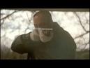 Тони Сопрано убивает своего брата / The Sopranos