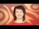 17  Гимнастика для лица и шеи  Утренняя зарядка для лица