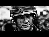ПИСЬМА НЕМЕЦКИХ СОЛДАТ.Записки с фронта-часть 1 Одна история с войны...