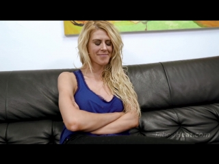 Lux lisbon (pleasure unbound for mommy)[2018, anal, mom, milf, incest, big tits, cumshot, blonde, taboo, mother-son,, 1080p]