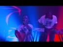 Шоу Джимми Кимелла выступают Blood Orange и A$AP Rocky и Project Pat с новым треком Chewing Gum NSAHH