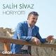 Salih Sivaz - Boztepe Üstü Kardır