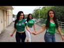 Rob & Chris - Viva La Mexico (Original Mix) FIFA World Cup Russia 2018