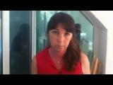 03.06.14 Тревожный звонок. Красный Лиман. #SaveDonbassPeople