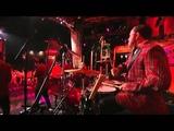 Mighty Mighty Bosstones - Don't Worry Desmond Dekker