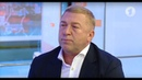 Приднестровье и довыборы в Государственную Думу Интервью с Александром Ярошуком