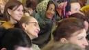 Е М Аударья Дхама прабху в ОМске***Ответы на вопросы часть1 ***18 04 19