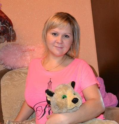 Елена Беликова, 10 марта , Липецк, id30548722