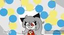 Animal Crossing||meme
