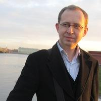 Сергей Волденкин