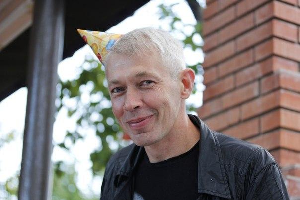 Valera, 50, Luhansk
