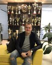 Александр Дашкевич фото #16