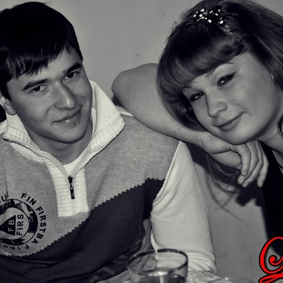 Динар Качков, 20 октября 1996, Туймазы, id156095203
