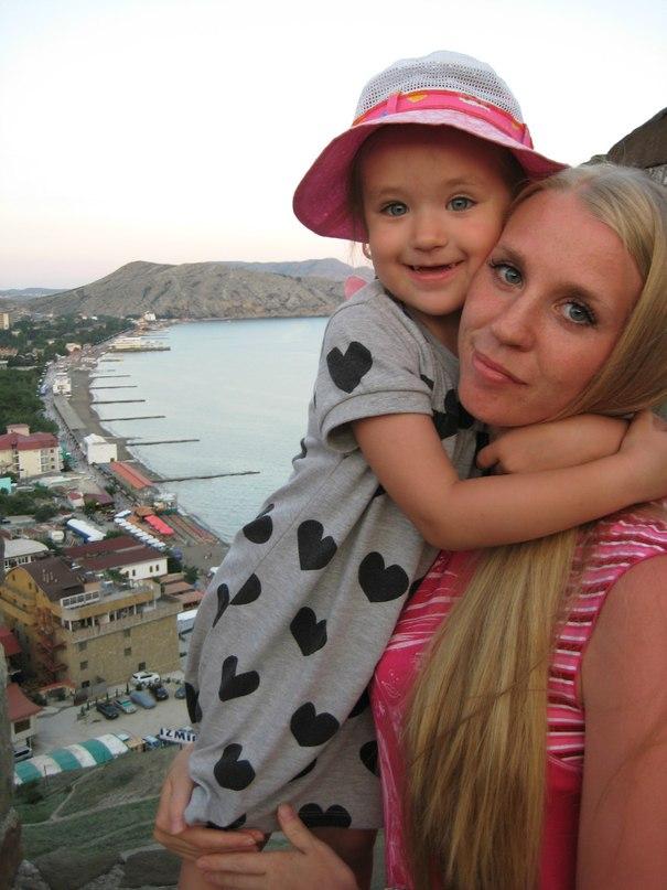 Вероника Тыминская | Минск