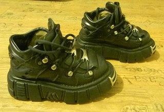 Ле монти распродажа обуви