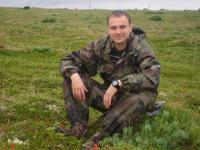 Кирилл Шестаков, 17 октября 1986, Петропавловск-Камчатский, id7516351