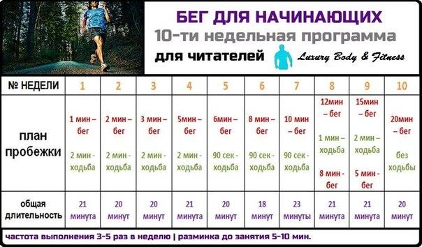Программа тренировок для похудения в тренажерном зале для мужчин новичков