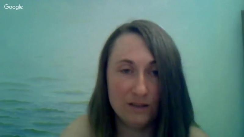 Лариса Винникова - вторая жертва Мариупольских репрессий