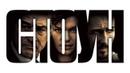 Стоун / Stone (2010) / Триллер, Драма