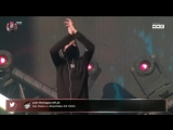 Alan Walker LIVE at Ultra Music Festival Miami 2018