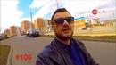 Клип СОСО Павлиашвили. Армянский шашлык. Беспредел на дороге