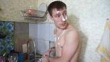 Сергей ЯЖЕ Штепс on Instagram Идеальный муж или каблук