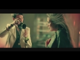 Chris Parker - Space (Official Video)_House_Клипы