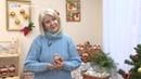 Выставка щелкунчиков открылась в Музее-усадьбе Чайковского в Воткинске