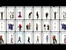D.j. JXL Feat. ELvis PresLey - A LittLe Less Conversation JUNKIE XL Vs. ELVIS PRESLEY