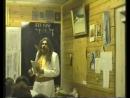 Древнiя Языки 1 курс урок 1 Лашенкоидыш