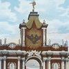 Красносельский район Москвы