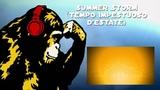 Summer Storm (Tempo Impestuoso D'Estate)