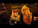Sister Aleksa Samantha Jackson &amp Grizolda Storm (Odessa Drag Queen Ukrain)220614
