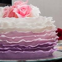 Мастика для торта ростов купить наливной пол юнис горизонт описание