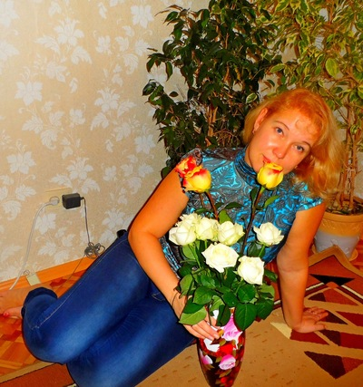 Лариса Шаламова, 11 ноября 1972, Пермь, id140092899