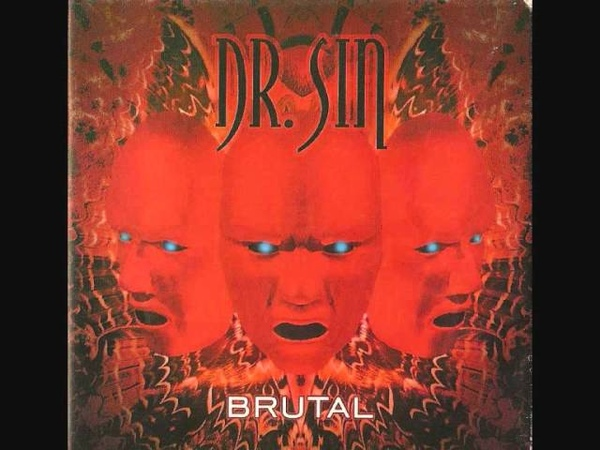 Dr Sin Shed Your Skin