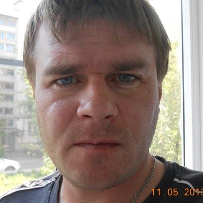 Владимир Башкиров, 5 октября 1978, Балашов, id210401288
