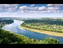Buna dimineata Moldova