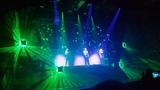 Alcazar- Shine on (Sk