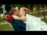 Andrey & Alina